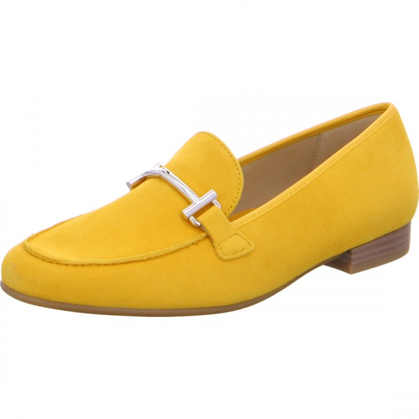 ara loafer Kent