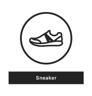 competitive price 010ce 44131 Ara Schuhe versandkostenfrei online bestellen | ara Partner ...