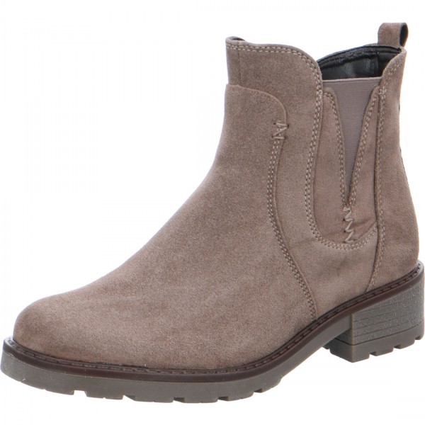 "Jenny Chelsea Boot ""Dover"""