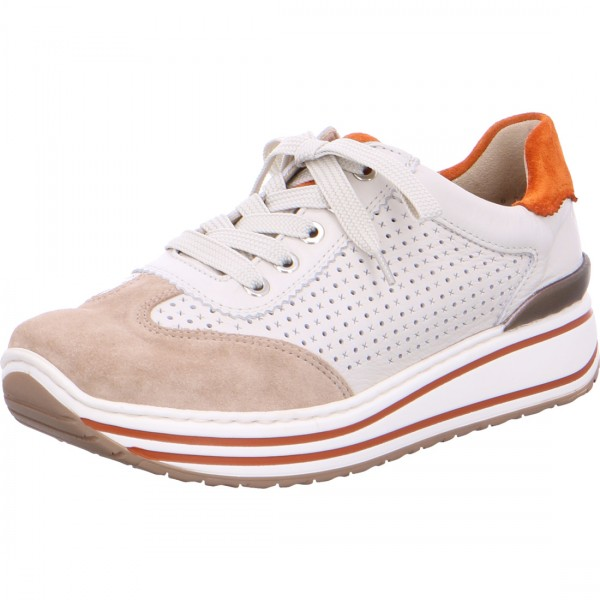 Chaussures lacets Sapporo sand cloud