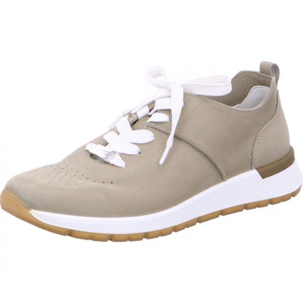 Sneakers Venice pistachio