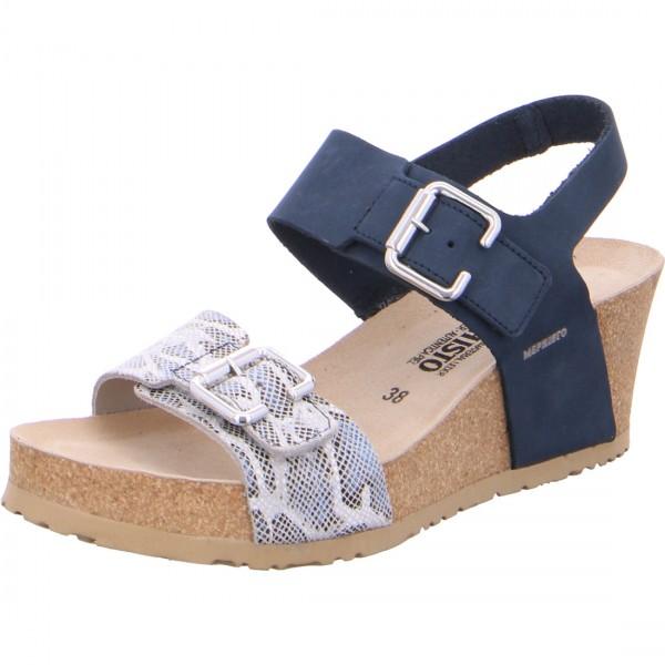 Mephisto sandales LISSANDRA