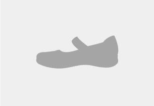 10fff10bd61 Think schoenen online bestellen met gratis verzending | Think! Store ...