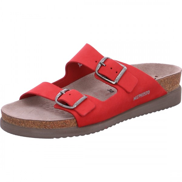 Mephisto sandale HARMONY