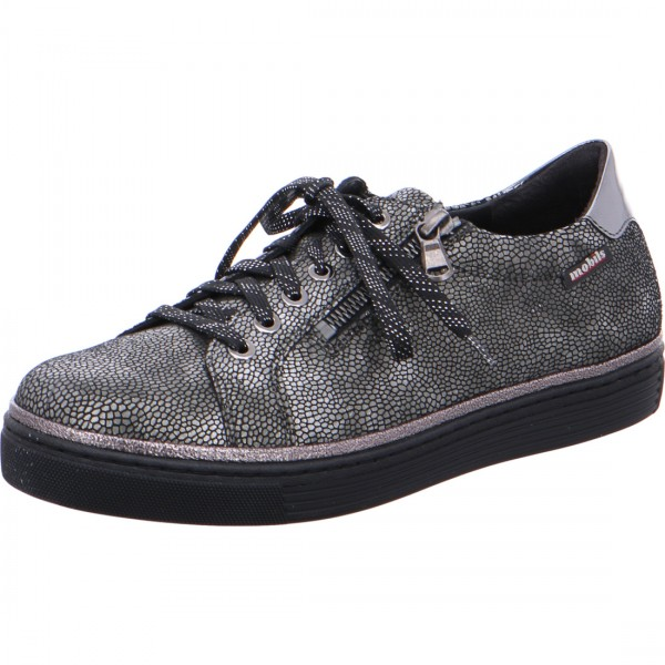 Mobils lace-up ELORINE