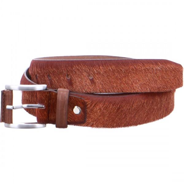 Think belt