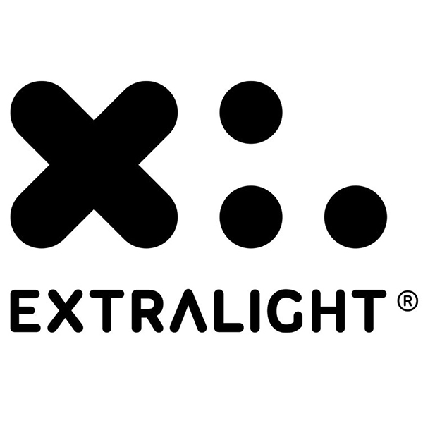 XL-Extra-Light