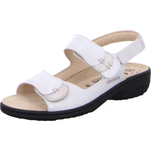 Mobils sandale Getha offwhite