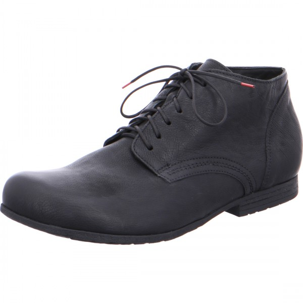 "Think boot ""SITTI"""