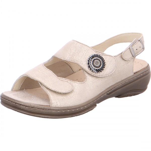 Hallux Sandalette GINI