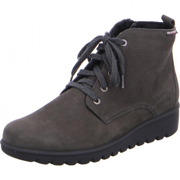 Mobils ladies' boot ARIELLE