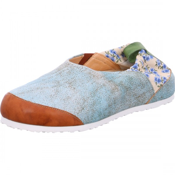 "Think Damen Slipper ""DUFDE"""