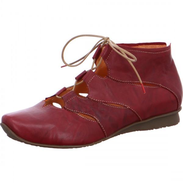 Chaussures Think! Chilli noires Casual femme New Balance Men's MX608V4 Training Shoe New Balance 478050-43  Baskets Homme 17QBGu5i53