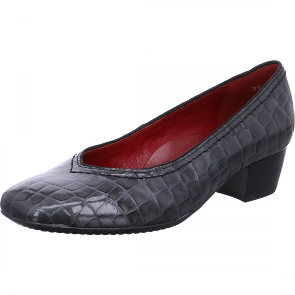 "ara Damen Pumps ""YORK"""