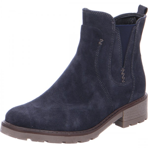 "Jenny Chelsea Boot ""Dover"""