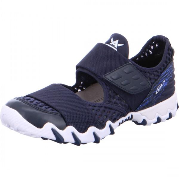Allrounder ladies' loafer NEO