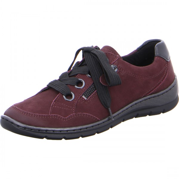 ara chaussures lacets Gil