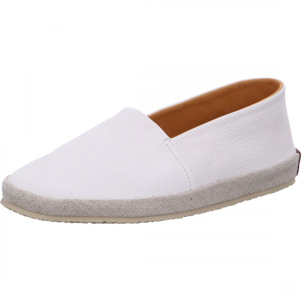 Slipper ESPADRILLO