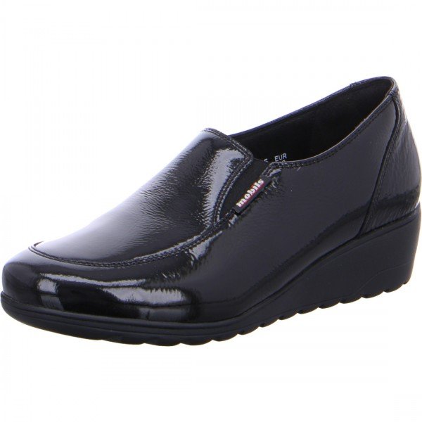 Mobils chaussures BERTRANE