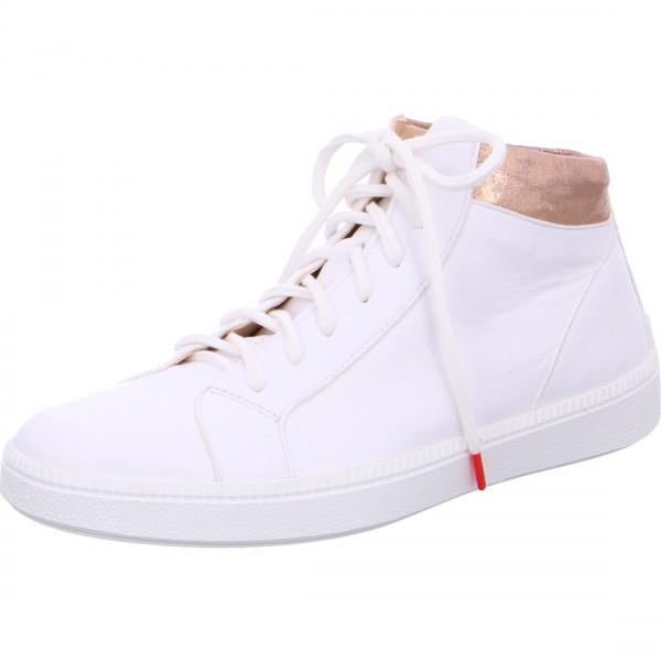 Sneaker Turna bianco