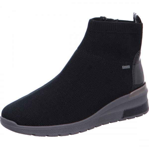 ara ankle boots Neapel