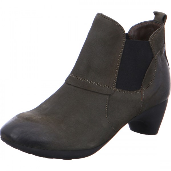 "Think Damen Stiefelette ""NIAH"""
