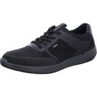 competitive price b67db c2f5d Ara Schuhe versandkostenfrei online bestellen | ara Partner ...