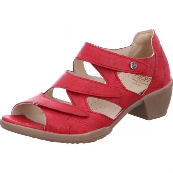 Fidelio Sandalette GRACE