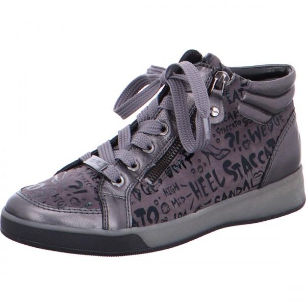 "ara Hightop Sneaker ""Rom"""