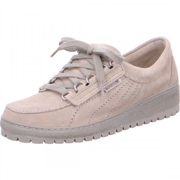 Mephisto chaussures Lady camel