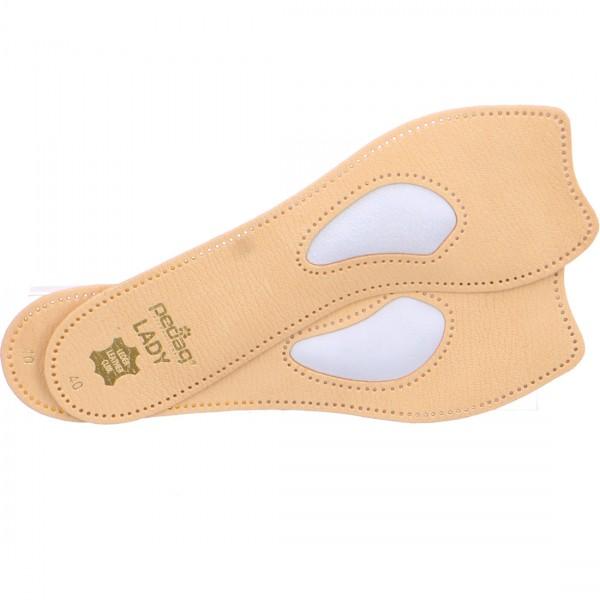 ara voetbed hoge schoen