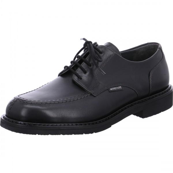 Mephisto chaussures PHOEBUS