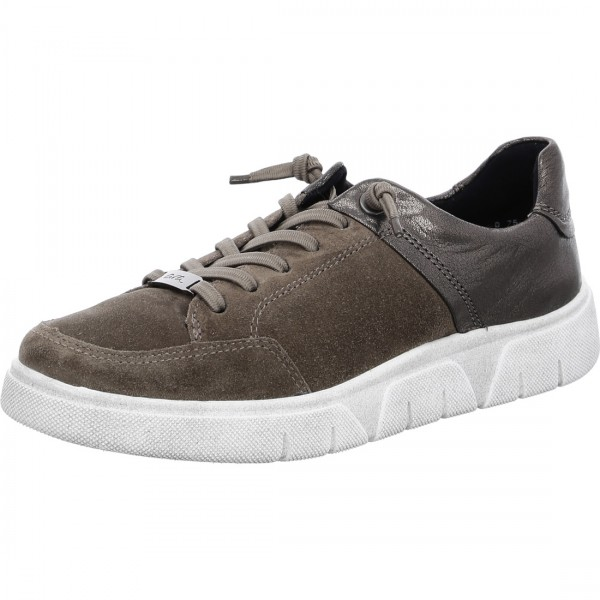 Chaussures lacets Rom-Sport taiga
