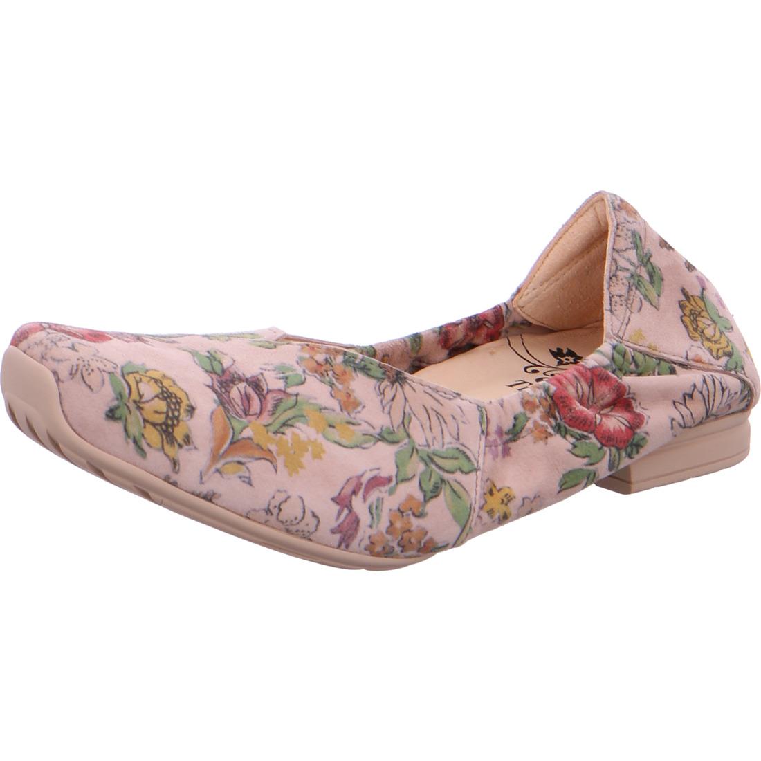 5498ea11cff278 Think Schuhe im Sale online bestellen
