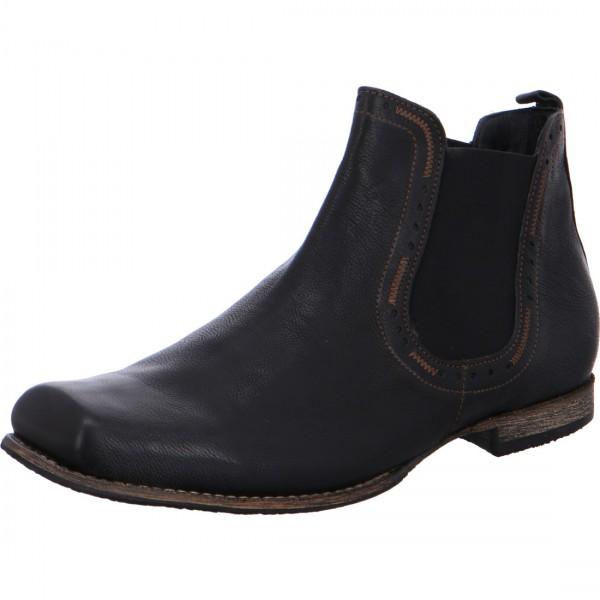 """Think boot """"GURU"""""""