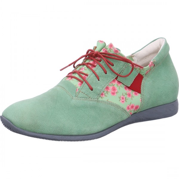 """Think chaussures lacets """"ALOA"""""""