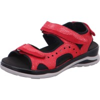 Hallux Sandalette HILLY