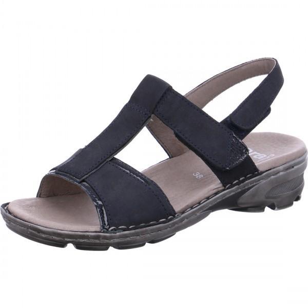 "ara Damen Sandale ""HAWAII"""
