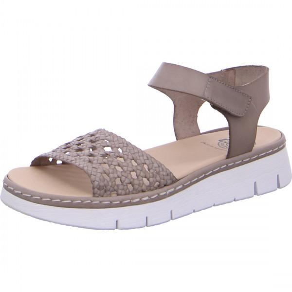 BRAKO Sandale SHEY