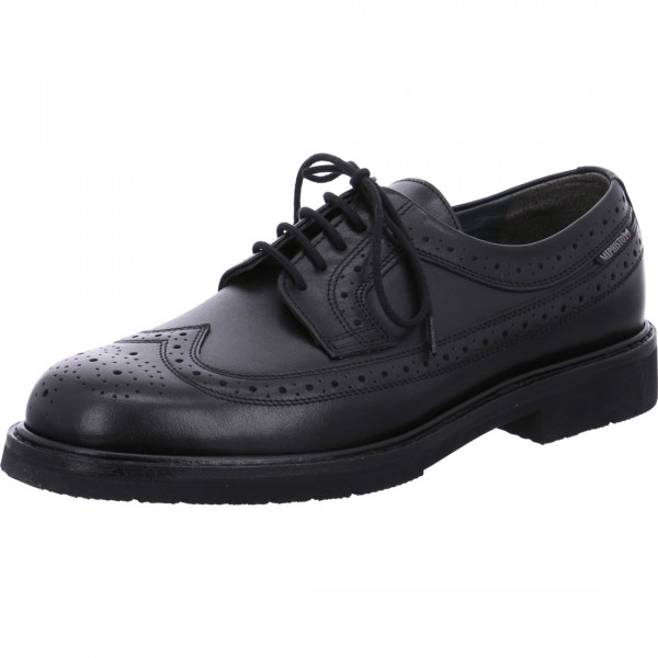 Mephisto men´s lace-up MATTHEW
