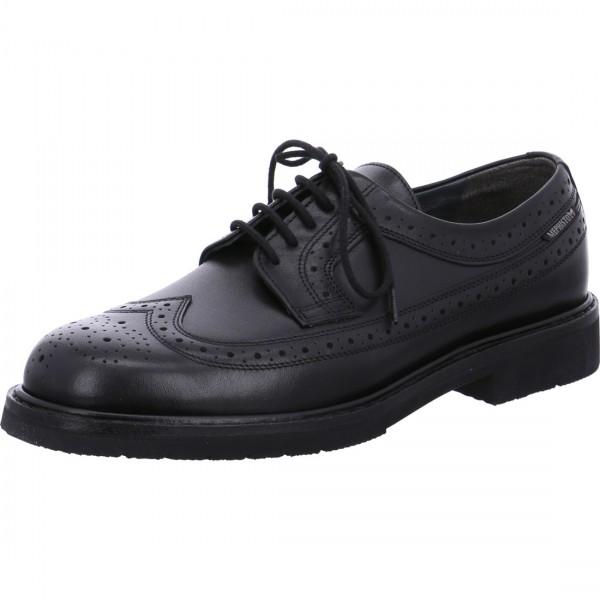 Mephisto chaussures MATTHEW
