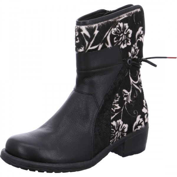 """Think ankle boot """"LIAB"""""""
