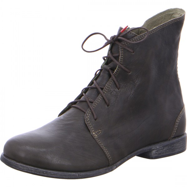 """Think! ankle boot """"AGRAT"""""""
