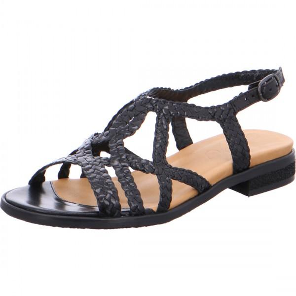 Sandale NISCHI