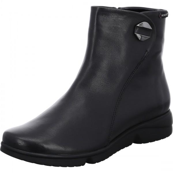 Mephisto ankle boot Raine black