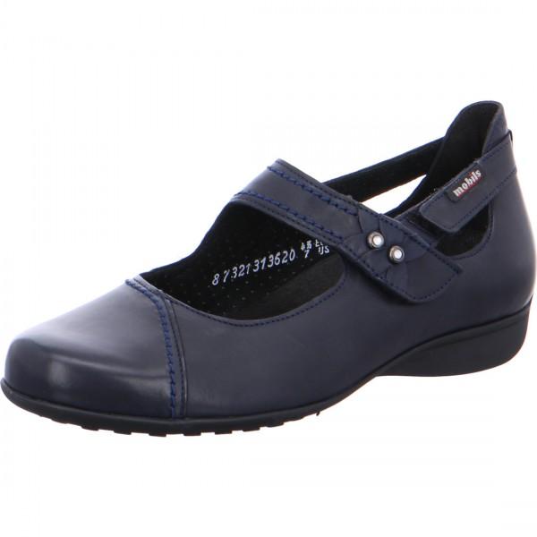 Mobils chaussures FLEUR