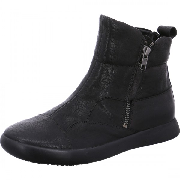 """Think ankle boot """"GRIASDI"""""""