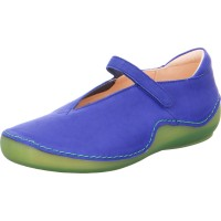 Slipper Kapsl electric