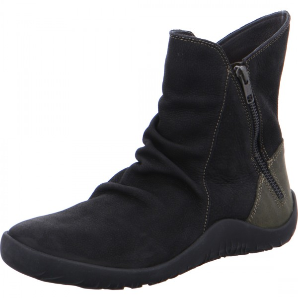 """Think ankle boot """"GETSCHO"""""""
