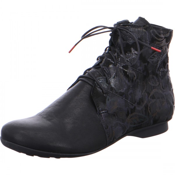 "Think ankle boot ""KESHUEL"""